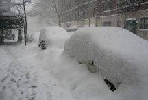 *All I want for christmas it´s S|N|O|W* / snow,snow,snow... / by Lúcia Sousa