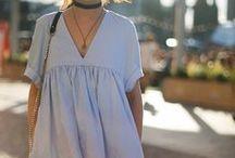 b-e-a-UTIFUL and fashionista ***