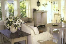 Decorating and/or Design Ideas