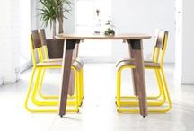 Gus* Modern | Dining Tables & Chairs