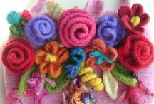 Artistry...Knit, Crochet, Weave... / Oh so many things to create! Looking for raw alpaca fiber, roving or yarn? Email me @ alpacasunrise@aim.com for the latest inventory of our unique yarns and fiber. www.AlpacaSunrise.com #alpaca #alpacas #farm #natural fiber #raw fiber #fiber arts #fiber farm #yarn #crocheters #crochet #crochet patterns #knitters #knit #knitting patterns #weavers #needle felting #wet felting #spinner #spinners #spin / by Alpaca Sunrise Farm