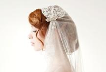 Wedded Bliss / by Ecchimaru
