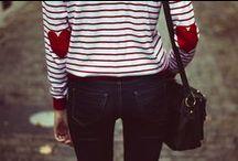 Style Diary / by Ecchimaru