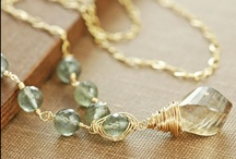 Jewelry making tips and how-to's