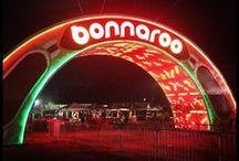 Bonnaroo / Bonnaroo Music & Arts Festival, Manchester, Tennessee