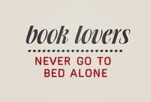 Kirjoja, jotka aion lukea... / Kirjoja; jotka odottavat lukemistani...