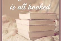Olipa kerran...jos toisenkin / Read more books....