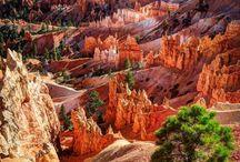 Arizona/Utah - my favorite place