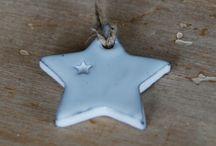 Stars... / Tuiki, tuiki tähtönen...