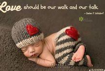 Babies - Suloisia vauvoja...