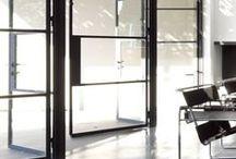 Inspiration :: Office Design