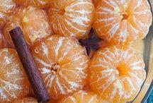Orange - Oranssia...