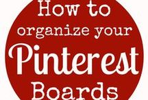 "Business | Pinterest / Lot's of great articles about how to use Pinterest for personal and business.  Many come from one of my favorite podcasts, ""Oh So Pinteresting"".  And I love her motto... don't just pin it... do it.  :-) / by Ann @ Duct Tape and Denim"