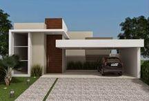 Oportunidade de negócios / Seja um revendedor na sonhar e tenha uma grande oportunidade de lucros, cadastre-se: http://www.savp.com.br/pinheiro