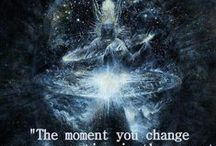 Quantum Health / The paradigm shift in health and healing