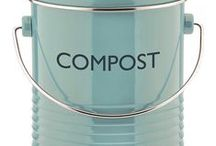 Compost Accessories / Composting accessories will help you make the best possible use of your compost bin or heap as they are all designed to assist your composting.