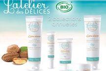 RESEAU NC FRIENDS / Découvrez des marques partageant nos valeurs.  Look these brands who have similary DNA !