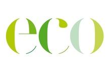 Logo / Identity / by Greg Brown