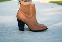 Everyday Style / by Ariana Robles