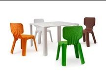 Infantil - muebles de diseño