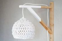 Craft Ideas / all sorts of handcrafting