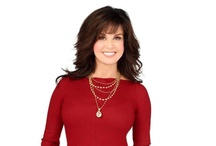 Inside the Show / by Marie Osmond