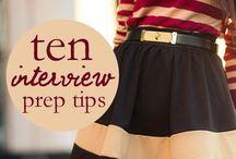 Helpful Tips & Ideas. / by Rebecca Kersey