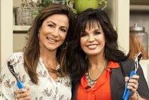 Tips & Products / by Marie Osmond