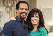 "My Show ""Family"" and Guests / by Marie Osmond"