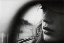 Photography inspiration-Selfies / Selfies, portraits, photography