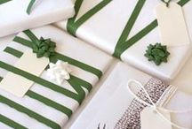 packaging & cards / cards and all sorts of packaging ideas