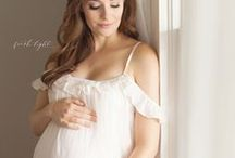 MMP | Maternity | What to Wear