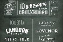 Graphic&WebDesign