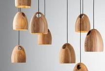 Design / Inspiration for design ideas, design inspiration, design interior.  / by Maurice de Mauriac - Zurich Watches