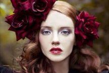 fashion photography / fashion photography inspirations