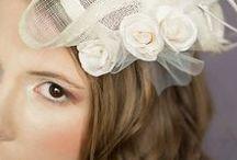steampunk & gothic wedding / Inspirations for an unusual wedding