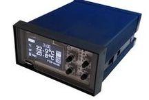 SmartPID / smart temperature controller