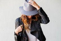 wear / wearable fashion / by jenny chan