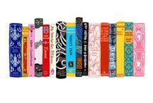 book club / by NYLON Magazine