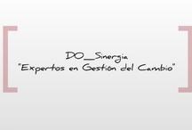 Canvi/Cambio/Change