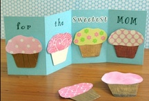 Happy Mother's Day! / Happy Mother's Day! Find entertaining ideas, Mother's Day gifts, decorating tips for Mother's Day, sweet recipes and Mother's Day humor to give your mom a very special day. / by Aspen Country