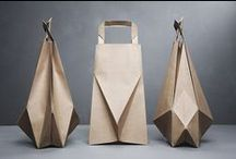 packaging / by Angela Rodriguez