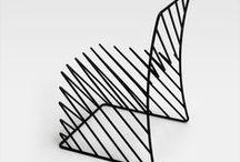 industrial design / by Angela Rodriguez