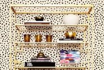 homestylings - decorate / by jac lyn