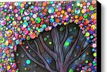 Colors / by Cheryl Nelson