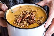 bites - soups/stews/ chilis / by jac lyn