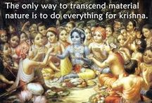 Quotes / Quotes about God Love Guru Krishna Peace Inspirational Religion Deepness  Light Life  Atma Kriya Yoga Meditation Beauty Deep  Positive Sad Friend Christian  Trust  Faith Truth  You