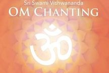 OM / OM-Chanting-Circles- Around The World