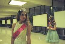 Confessions Of A Prom Queen