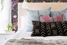 + HOME DECOR + / decor inspiration for the home / by SHAKE  'N  MAKE